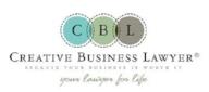 CBL Logo R.jpg