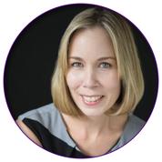Jill Earthy Vancouver Lead