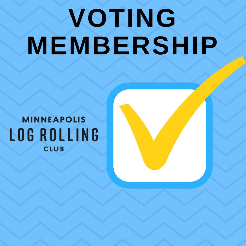 Voting Membership.jpg