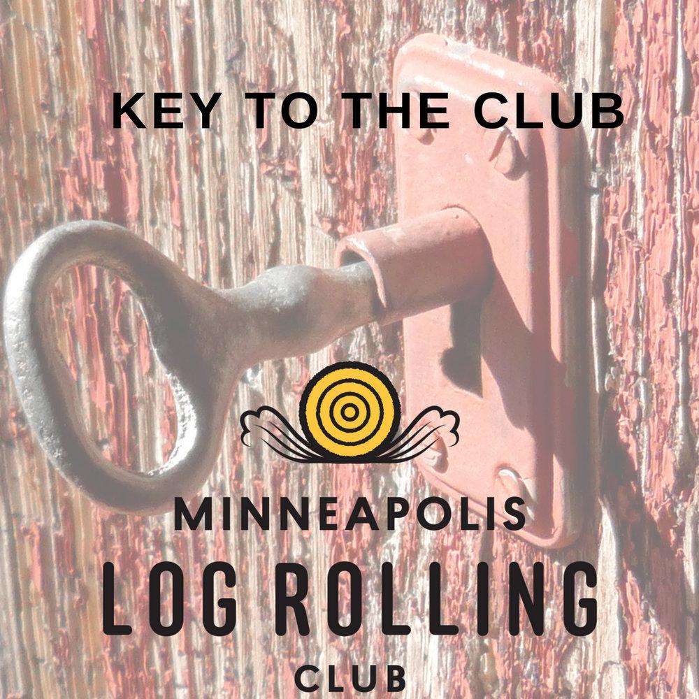 MLRC Key Holding Membership.jpg