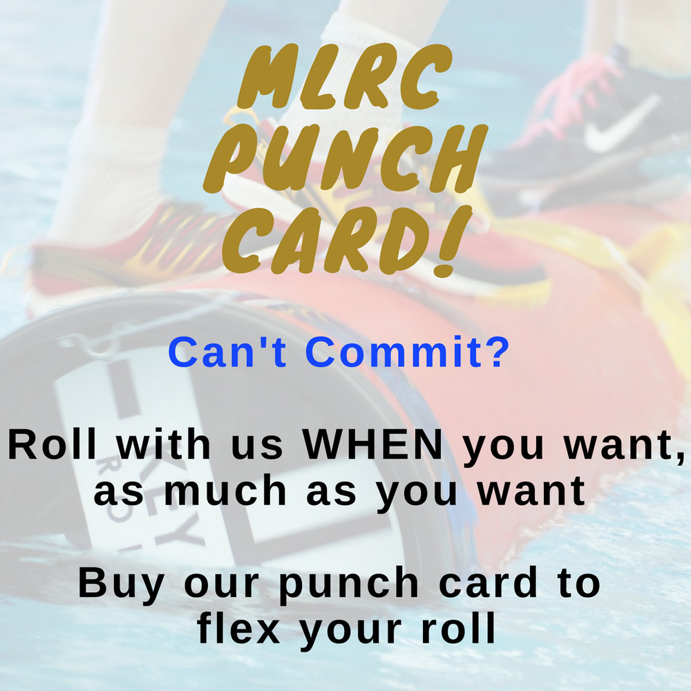 Can't Commit? Roll with us when YOU want-4.jpg