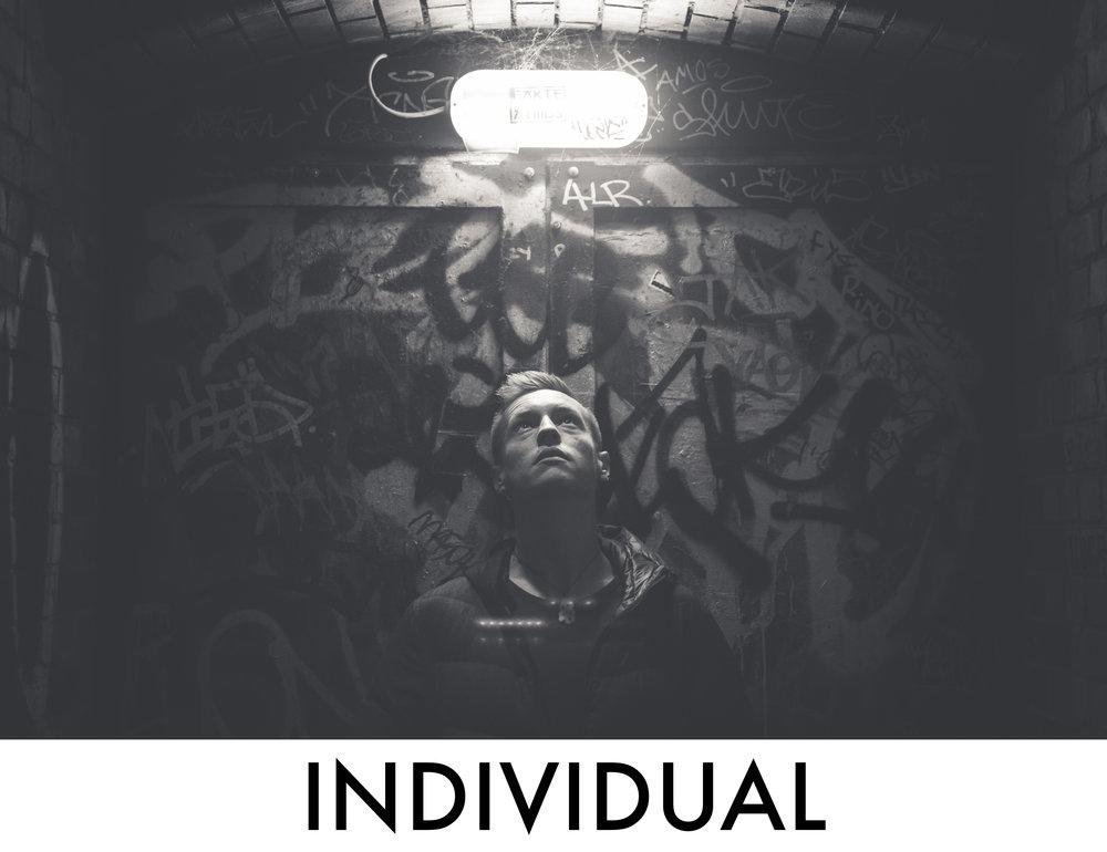 Individual .jpg