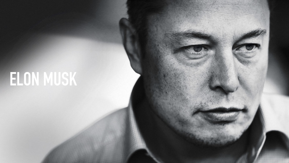TEDx Slides 1-49 Musk.png