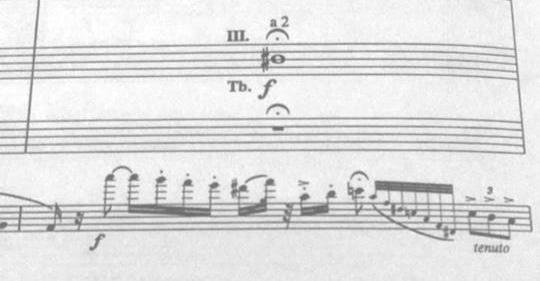 France Doppler,  Fantaisie Pastorale Hongroise , Op.26 (avoid)