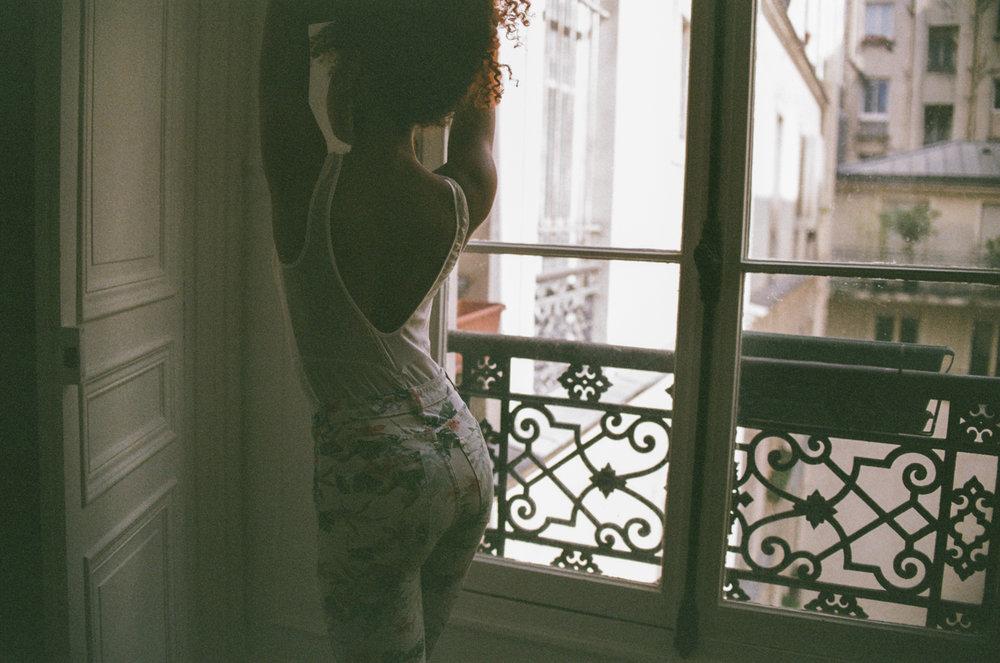 body_blanc_paloma_casile.jpg