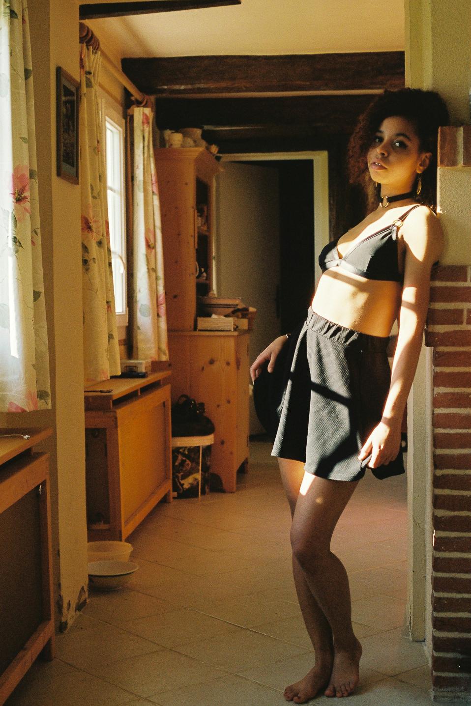 savannah lingerie paris les rituelles_5.JPG