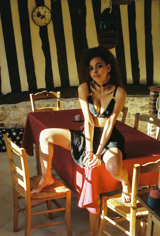 savannah lingerie paris les rituelles_8.JPG