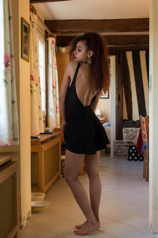savannah lingerie paris les rituelles_retouch__DLZ5588.JPG