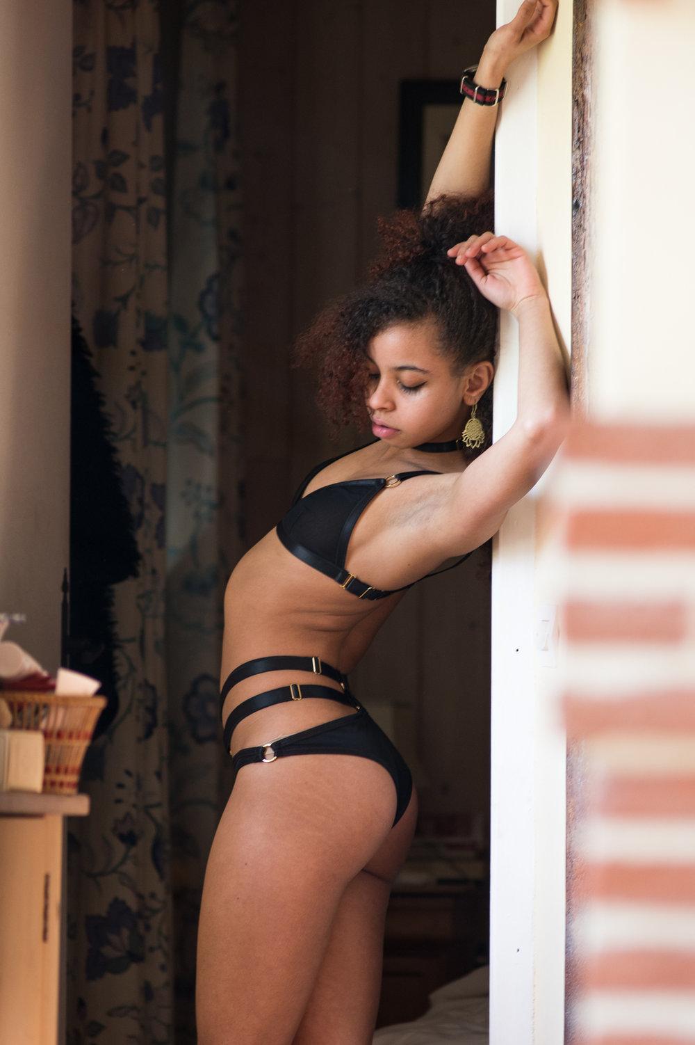 savannah lingerie paris les rituelles_retouch__DLZ5539.JPG