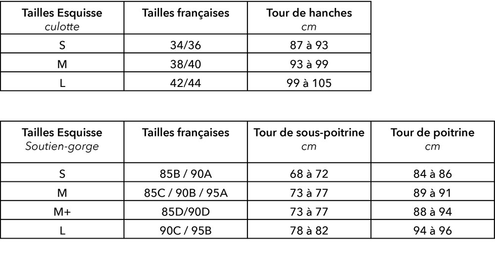 TABLEAU tailles Esquisse Lingerie bis.jpg