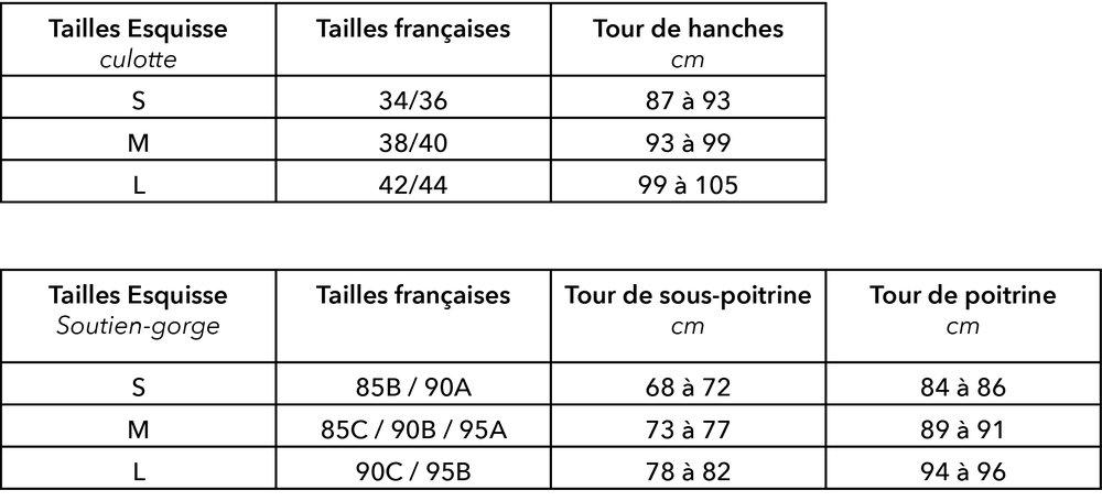 TABLEAU tailles Esquisse Lingerie.jpg