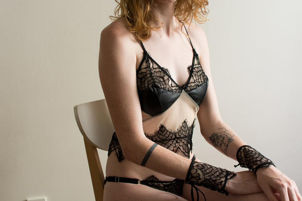 lingerie fine dentelle loveday london les rituelles paris _DLZ8118.jpg