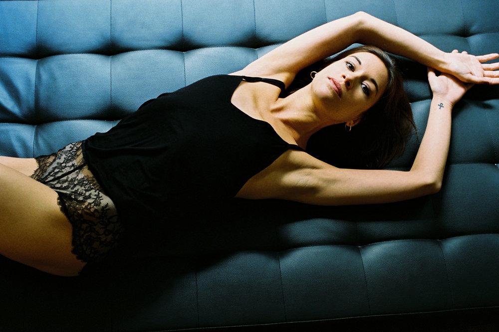 Lingerie Velvette dessous quotidiens les rituelles mirabilia lingerie fine17a.jpg