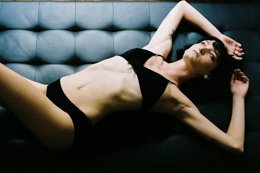 Lingerie Velvette dessous quotidiens les rituelles mirabilia lingerie fine18a.jpg