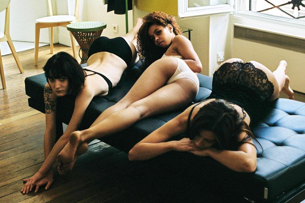 Lingerie Velvette dessous quotidiens les rituelles mirabilia lingerie fine21a.jpg