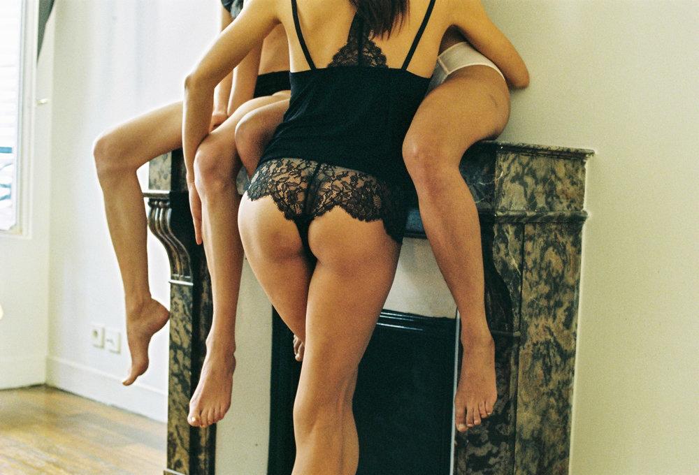 Lingerie Velvette dessous quotidiens les rituelles mirabilia lingerie fine11a.jpg