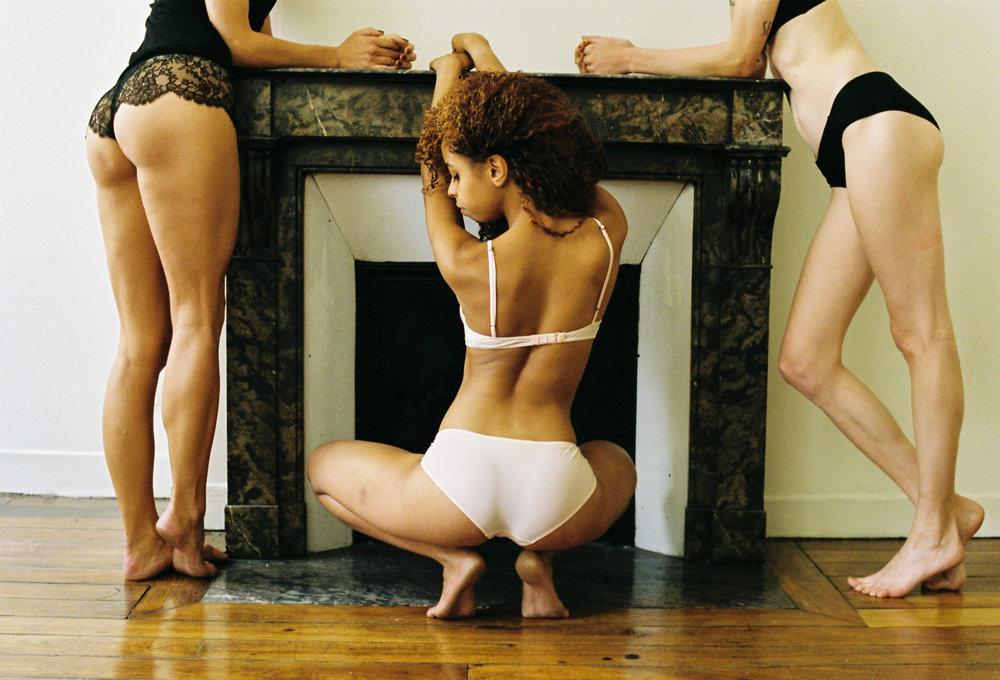 Lingerie Velvette dessous quotidiens les rituelles mirabilia lingerie fine15a.jpg
