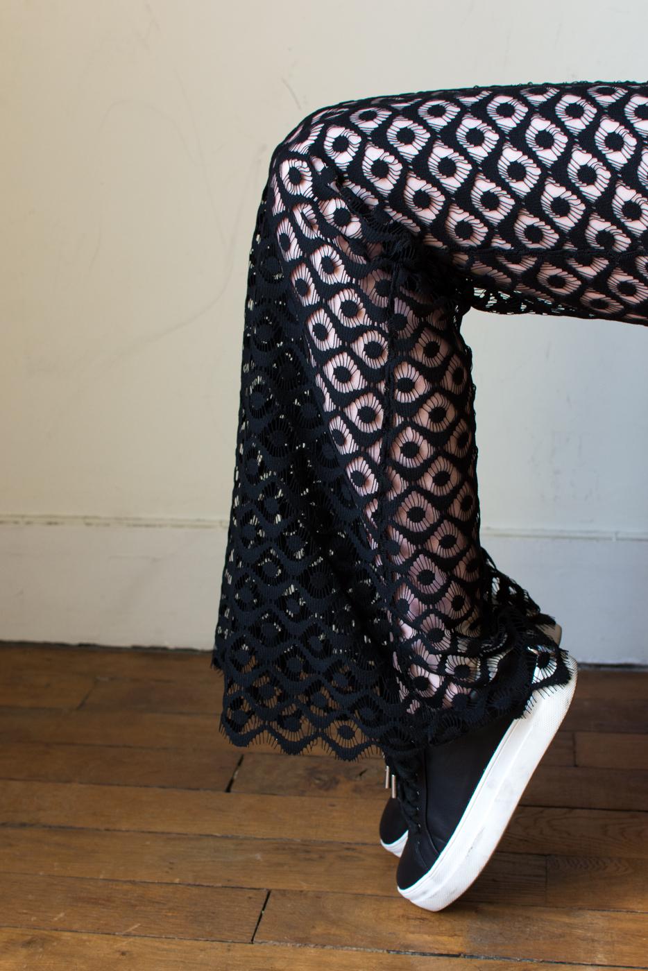 les rituelles lingerie brassiere en dentelle paloma casile_29.jpg