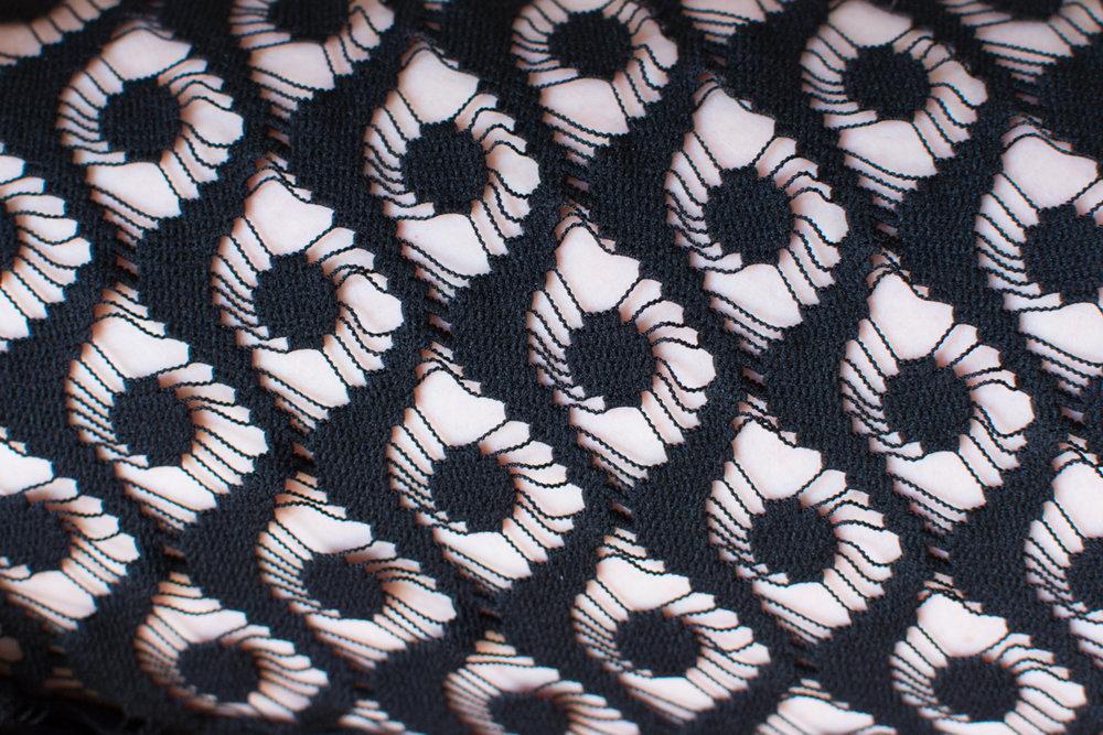 les rituelles lingerie brassiere en dentelle paloma casile_32.jpg