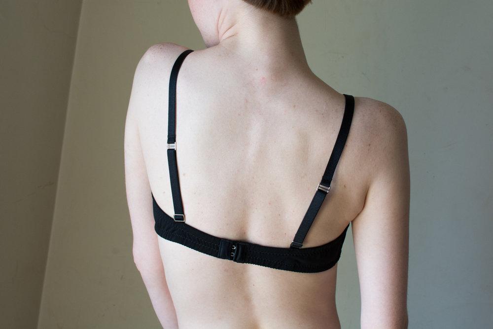 les rituelles lingerie brassiere en dentelle paloma casile_49.jpg