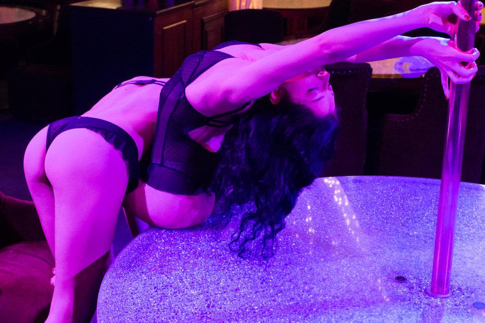les rituelles lingerie fine secret square mr miss lingerie eshop france_DLZ1404.jpg