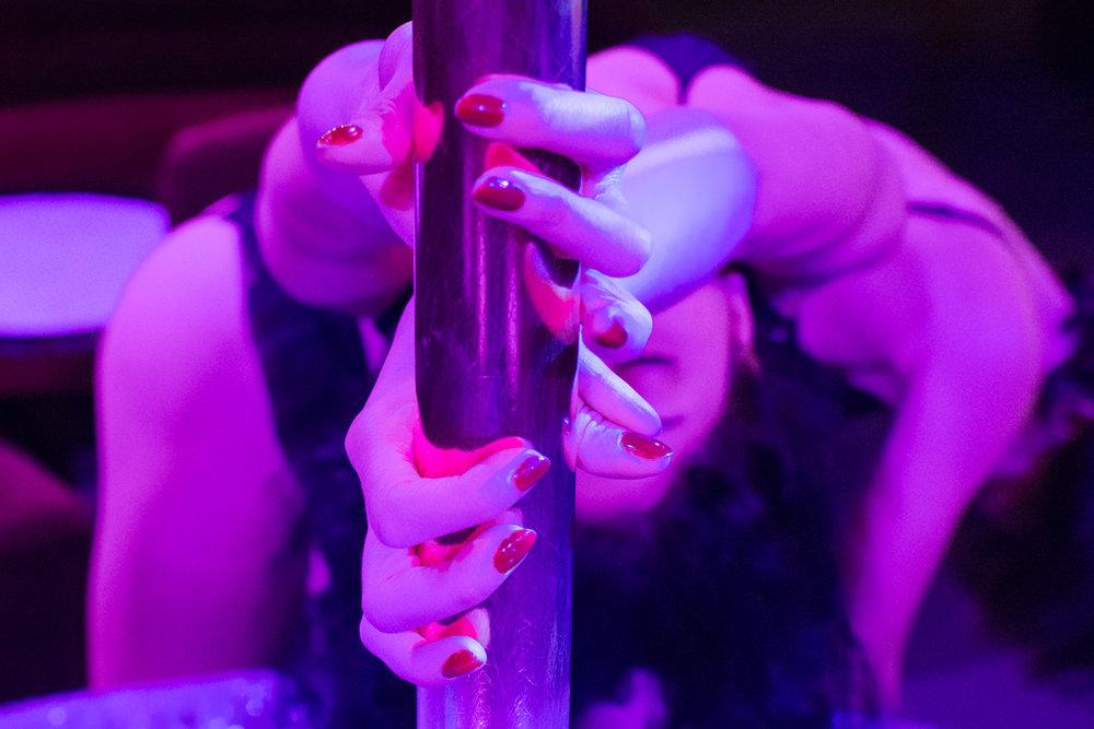les rituelles lingerie fine secret square mr miss lingerie eshop france_DLZ1403.jpg