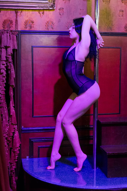 les rituelles lingerie fine secret square mr miss lingerie eshop france_DLZ1437.jpg