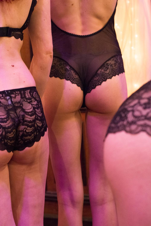 les rituelles lingerie fine secret square mr miss lingerie eshop france_DLZ1683.jpg