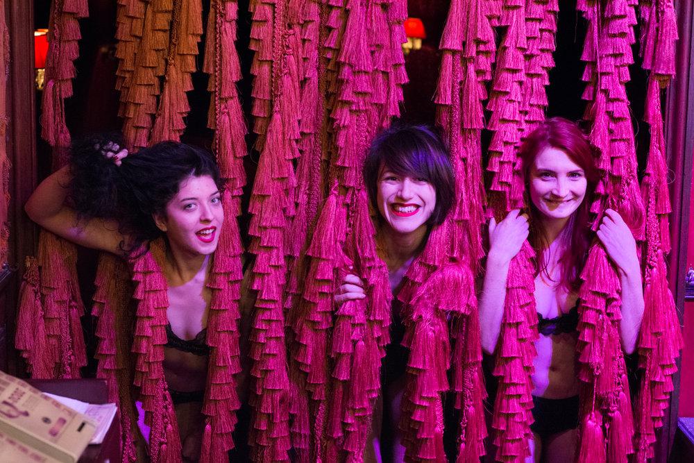 les rituelles lingerie fine secret square mr miss lingerie eshop france_DLZ1827.jpg