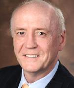John Maltby M.S.