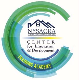 New York State Housing Navigator