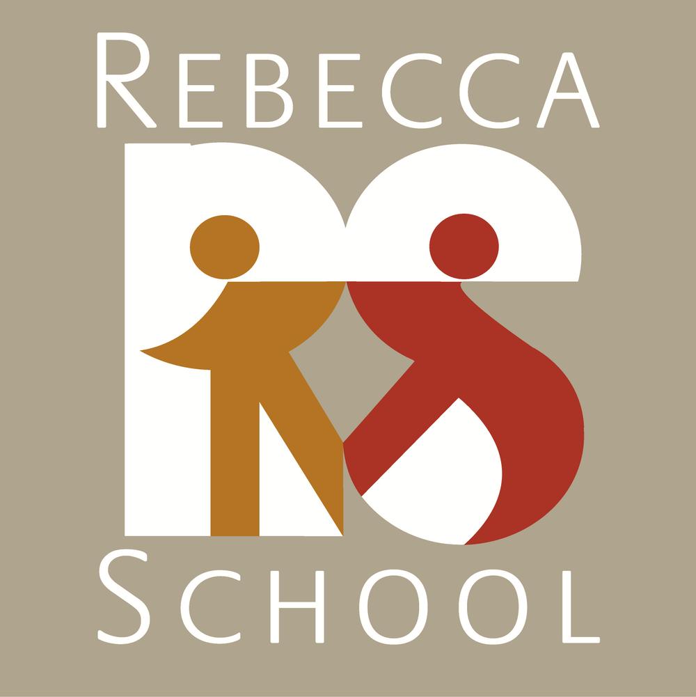 Rebecca School - NYC