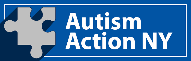 autism_action_banner.jpg