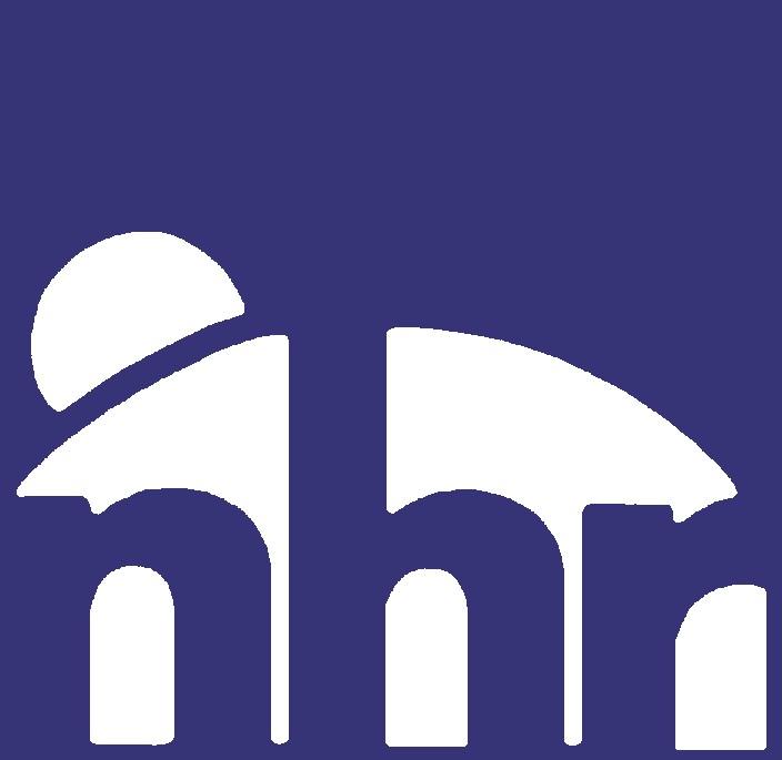 New Horizons Resources, Inc.