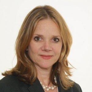 Carol Napierski of NYSACRA
