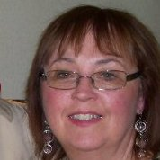 Janet Dretlein,Monroe Housing Collaborative