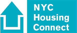 Nice Housing Connect Logo.png
