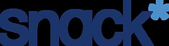 snack logo.png