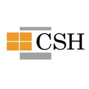 csh.jpg