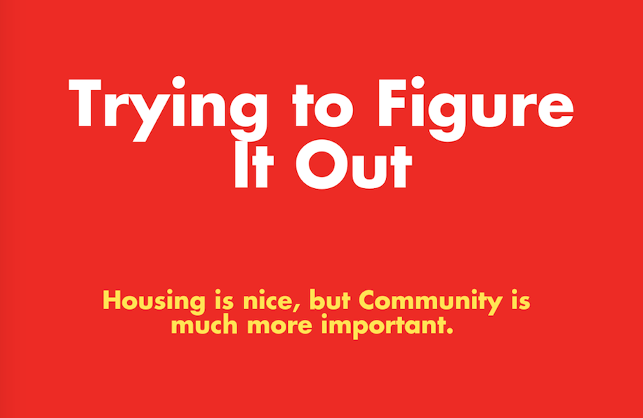 Community + Housing.png