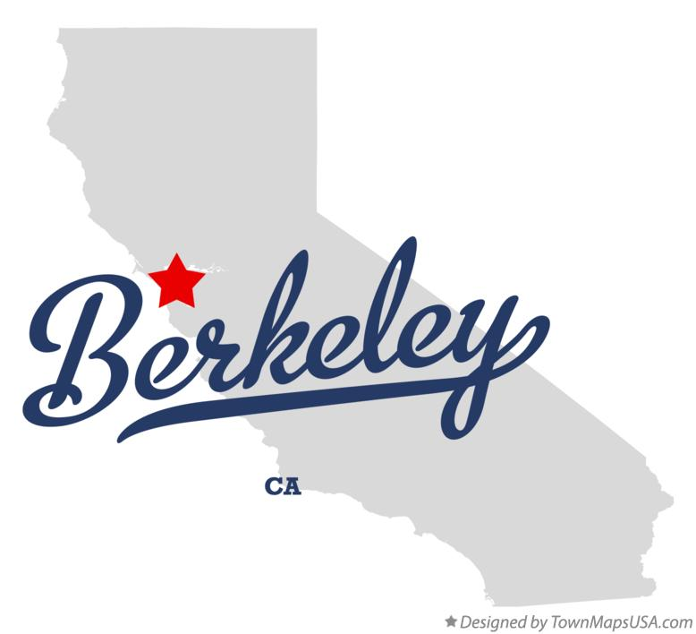 map_of_berkeley_ca.jpg