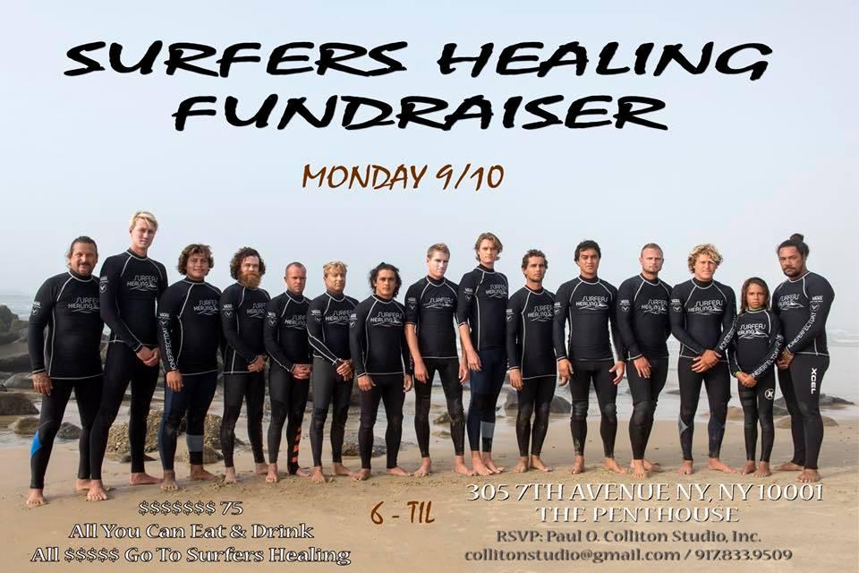 surfers healing bbq.jpg