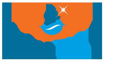 rising-tide-u-logo.png