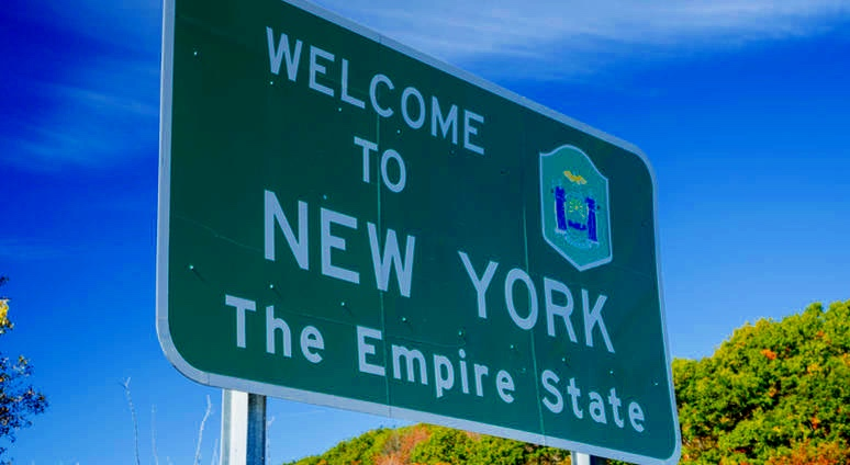 Jobs: New York State Tax Incentives for Businesses - New