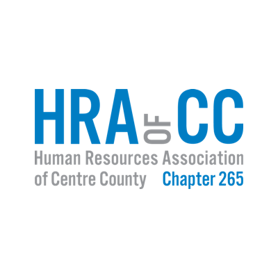 Human Resources Association.png