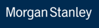 MORGAN STANLEY STATE COLLEGE