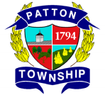 PATTON TOWNSHIP