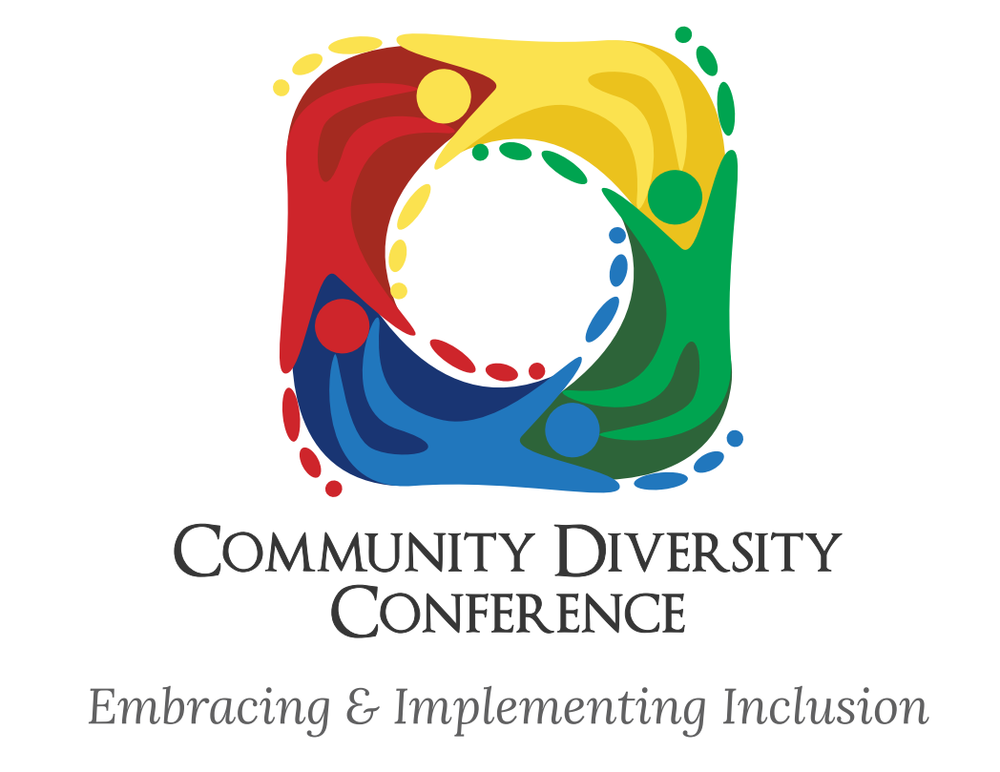 cdc conference logo screen shot.png