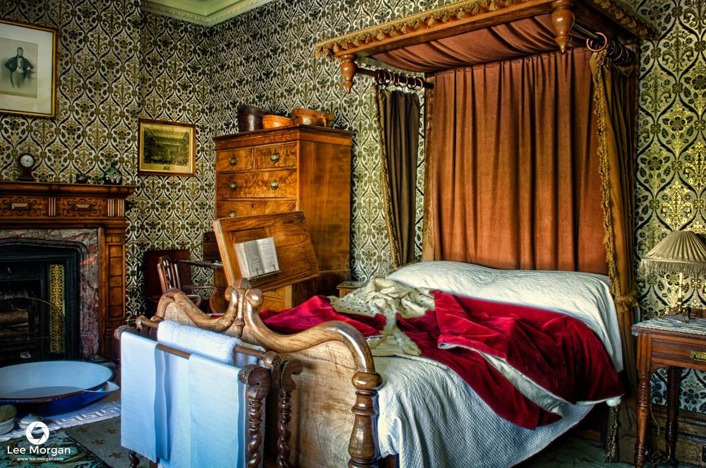 Bedroom_HDR.jpg