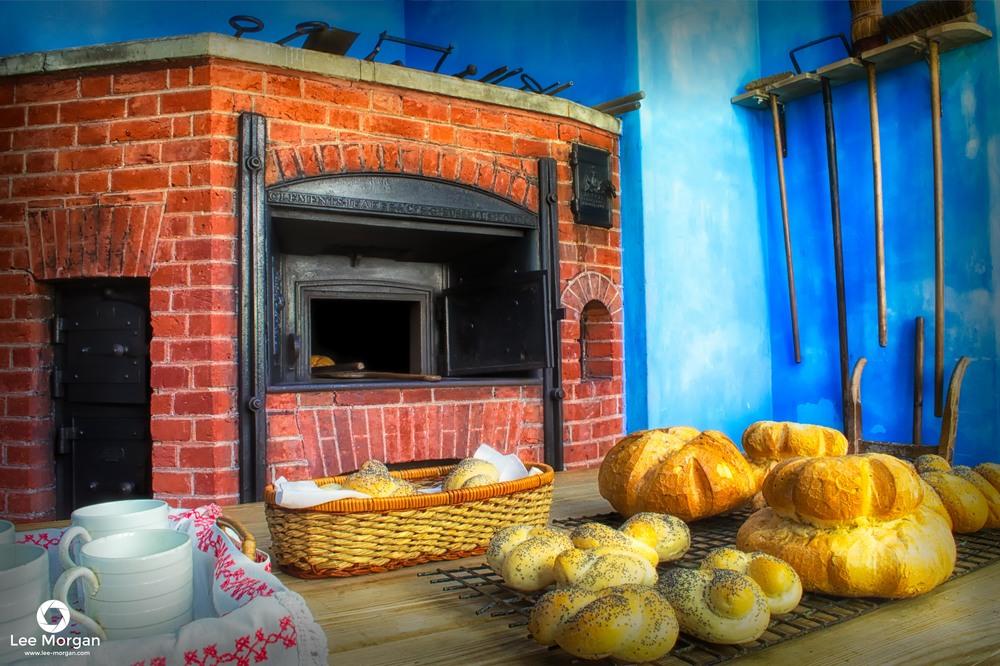 Bread_Kitchen.jpg
